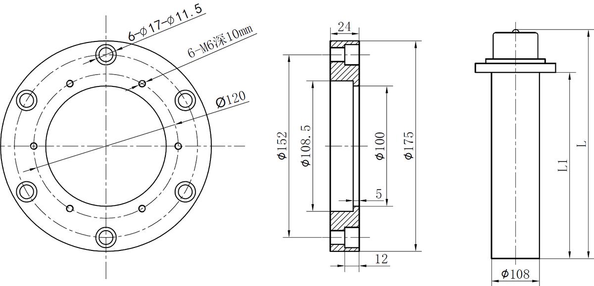 图片17.png