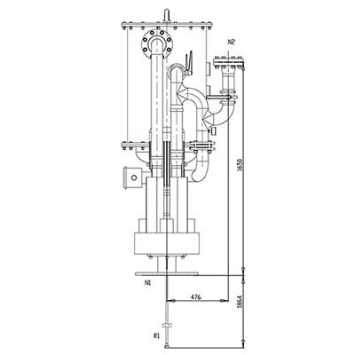 油雾分离器的工作原理
